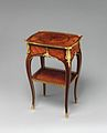 Work and writing table (table en chiffonière) MET DP368664.jpg