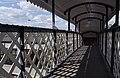 Worksop railway station MMB 13.jpg