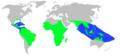 World.distribution.crocodilia.1.png
