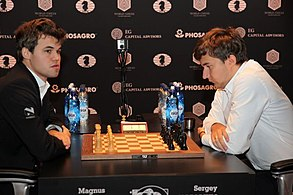 World Chess Championship 2016 tie-break - 4.jpg
