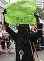 World Pride 2012, London (7526682144).jpg