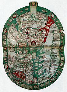 World map ranulf higden.jpg