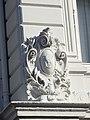 Wormhus (relief).jpg