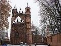 Wormser Dom 2813.jpg