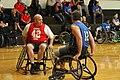 Wounded Warrior Regiment Wheelchair Basketball Camp 140109-M-XU385-363.jpg