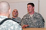 Wounded warriors share sources of inspiration DVIDS279959.jpg