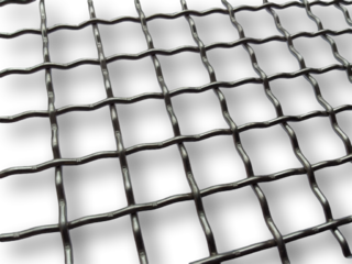 Woven Wire Fabric | File Woven Wire Mesh Png Wikipedia