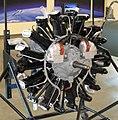 Wright J-5 Whirlwind (2).jpg