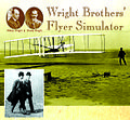 Wright brothers flyer.jpg