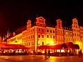 Wrocław, Dolny Śląsk, Poland - Rynek (Market Square) - panoramio - MARELBU (10).jpg