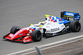 WsbR-Germany-2014-Race1-Oliver Rowland.jpg