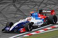 WsbR-Germany-2014-Race1-Sergei Sirotkin.jpg