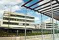 Wuerzburg university medical center2004.jpg