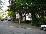 Wuppertal Hindenburgstraße 2007 001.jpg