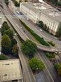 Wuppertal Islandufer 0107.JPG