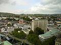 Wuppertal Islandufer 0160.JPG