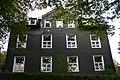 Wuppertal Ronsdorf - altes Krankenhaus 04 ies.jpg