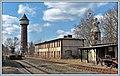 Wustermark Rangierbahnhof (41163157292).jpg