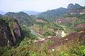 Wuyi Shan Fengjing Mingsheng Qu 2012.08.23 10-01-13.jpg