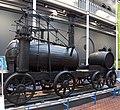 Wylam Dilly Locomotive circa 1815.jpg