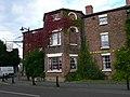 Wynnstay Arms, Ruabon - geograph.org.uk - 567788.jpg