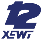 XEWT-TV NewLogo.png