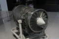XF3-30 Turbofan Engine 03.png