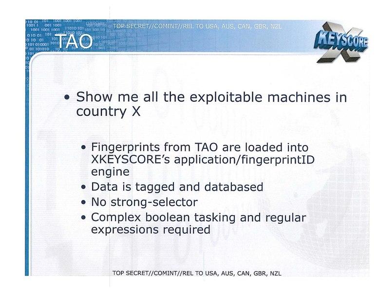 File:XKeyscore presentation from 2008.pdf