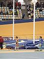XXXVII Campeonato Juvenil de Atletismo de España 39.JPG
