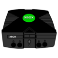 Xbox icon.png