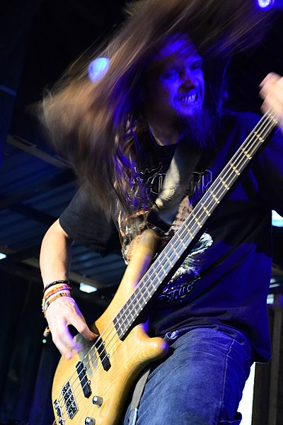 File:Xentrix - Paul MacKenzie – Headbangers Open Air 2014 04.jpg