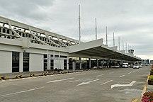 Сямынь Гаоци (аэропорт)