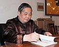 Xian China Yang-Jide-01.jpg
