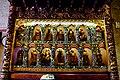Xinzhuang Temple of Goddess of Mercy 2018十八羅漢與四海龍王.jpg