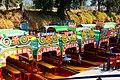 Xochimilco 001.jpg