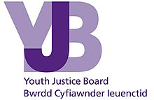 YJB logo Gov.uk.jpg