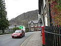 Y Cwm. The Commercial Hotel - geograph.org.uk - 560560.jpg