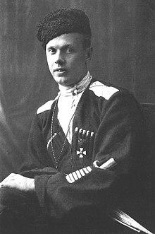 Yakov Aleksandrovich Slashchov.jpg