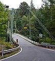 Yale Bridge WA1.jpg