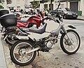 Yamaha XT225.JPG