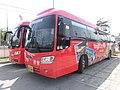Yangju City Tour 7189.JPG