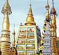 Yangon-Shwedagon-480-Htis-gje.jpg