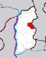 Yangquan.png