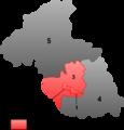 Yangquan mcp.png