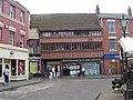 Ye Olde White Hart inn (geograph 1668943).jpg