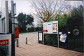 Yet more Islip station 4.png