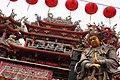 Yonglian Temple 湧莲寺 - panoramio.jpg