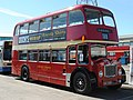 York-West Yorkshire YDX221 NWU265D (8853393571).jpg