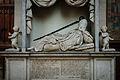 York Minster, York (13451848714).jpg