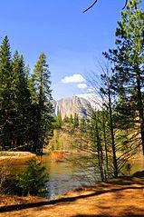 Yosemite National Park 2008.jpg